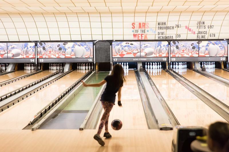 Maddie bowling-9551.jpg