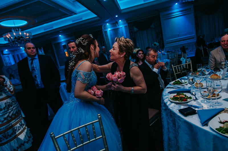 First Dance Images-268.jpg