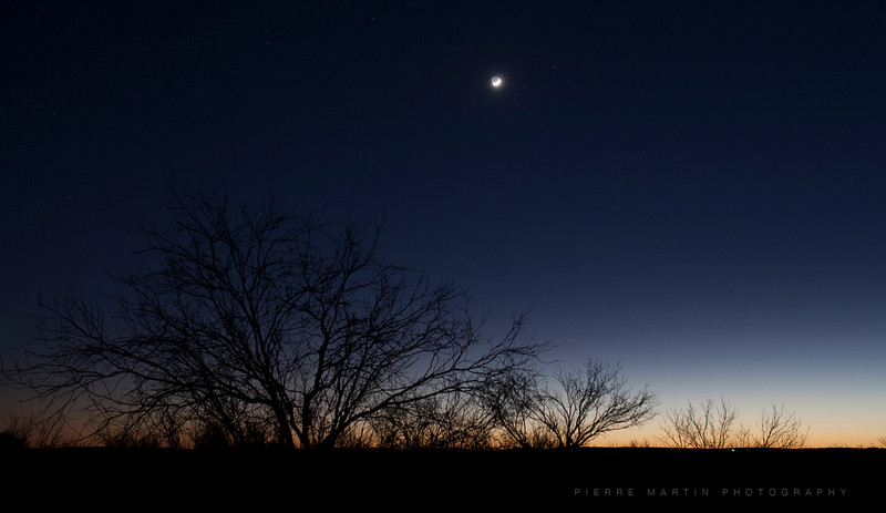 28-photo-nuit1.jpg