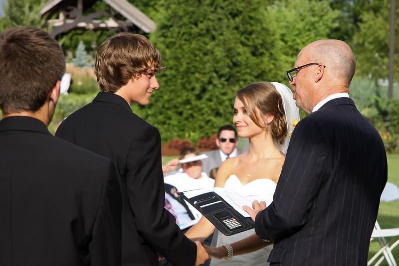 Sara and Kelley Wedding  (490).jpg