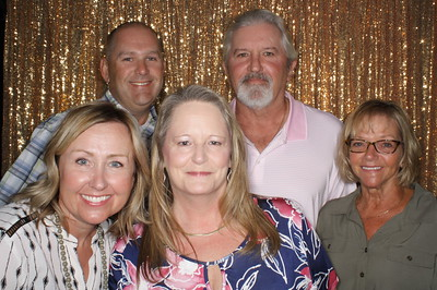 9.21.2019  Preformed Line Products Service Awards Banquet