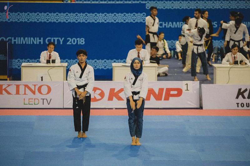 Asian Championship Poomsae Day 2 20180525 0500.jpg