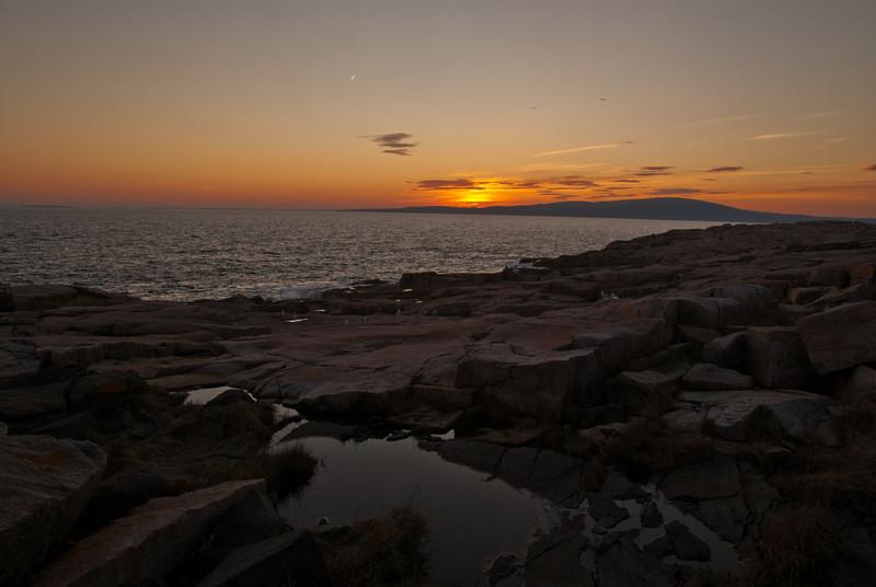 Maine Vacation-02976.jpg