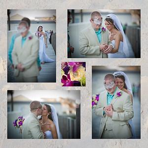 Bond_wedding_4