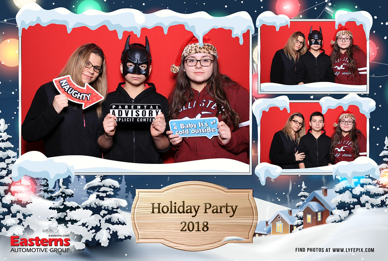 eastern-2018-holiday-party-sterling-virginia-photo-booth-213001.jpg