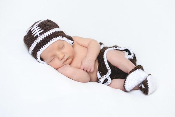 Baby Luca G