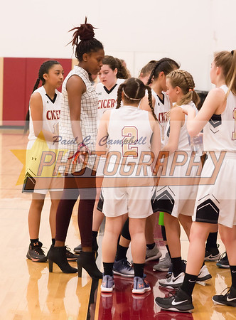 2019-01-04 gbb Valley Christian vs Cicero Prep