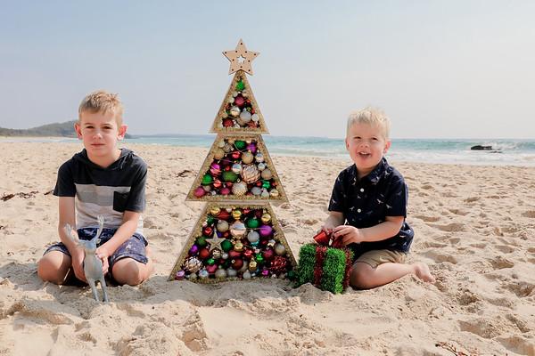 Parkes Christmas Photos