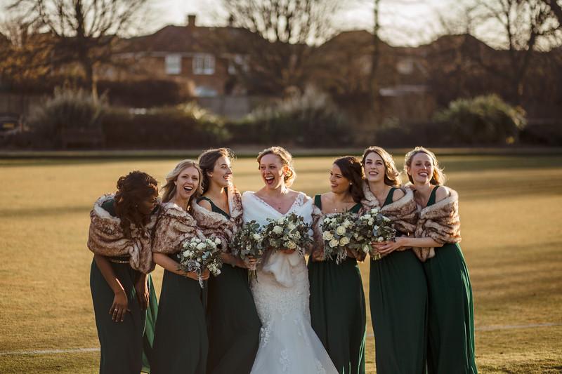 jolley-wedding-594.jpg