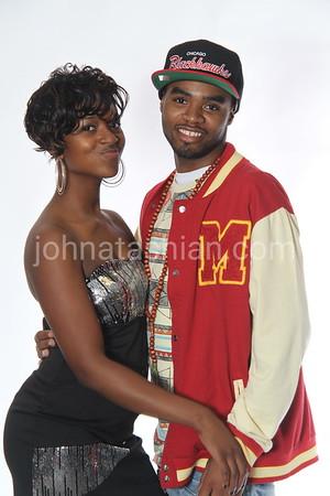 Eblens - Clothing Advertising Photos - November 29, 2011