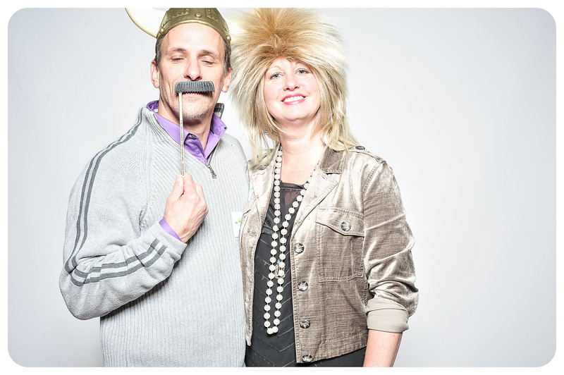 Champlin-Holiday-Photobooth-30.jpg