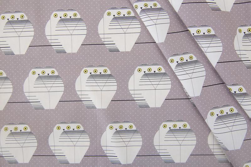 Birch Fabrics-58.jpg