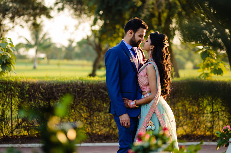 Candid Wedding Photographer Ahmedabad-1-81.jpg