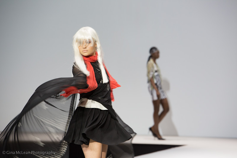 GinaMcLeanPhoto-STYLEFW2017-1077.jpg