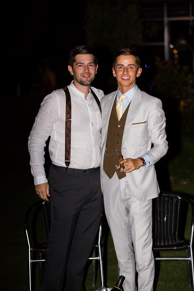 Paul_gould_21st_birthday_party_blakes_golf_course_north_weald_essex_ben_savell_photography-0284.jpg