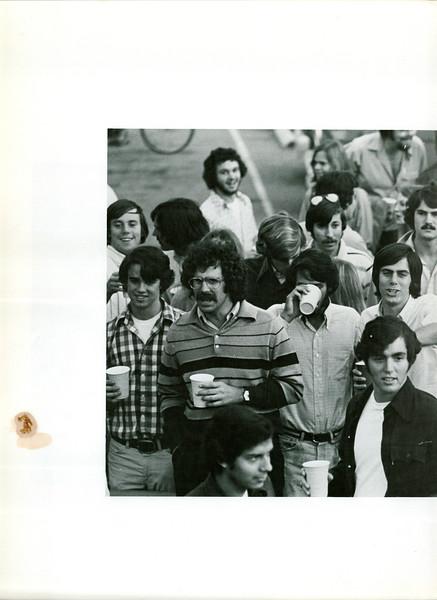 El Rodeo (1975)