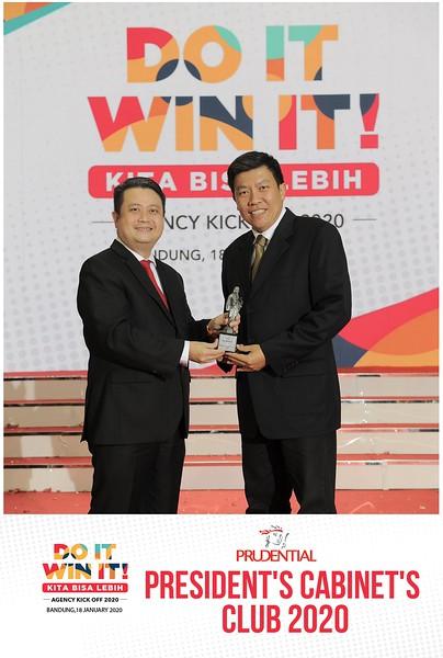 Prudential Agency Kick Off 2020 - Bandung 0213.jpg