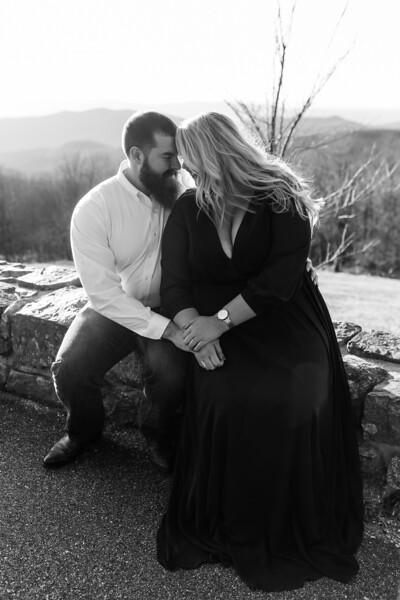20200222-Lauren & Clay Engaged-96.jpg