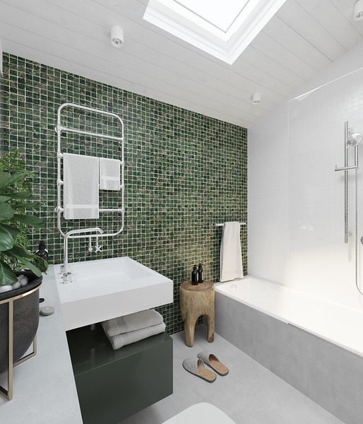 velux-gallery-bathroom-194.jpg