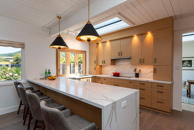 Stinson Property, Claire Day Interiors & Christy Jobe Architect, May 2021