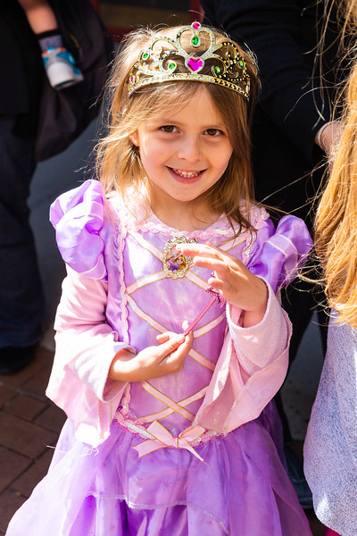Princess Tea Party 2019-79.jpg