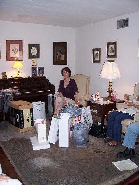 2006 09 10 - Micheles Bridal Shower 046.jpg