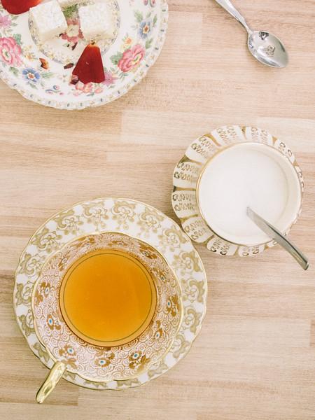 venus sophia tea.jpg