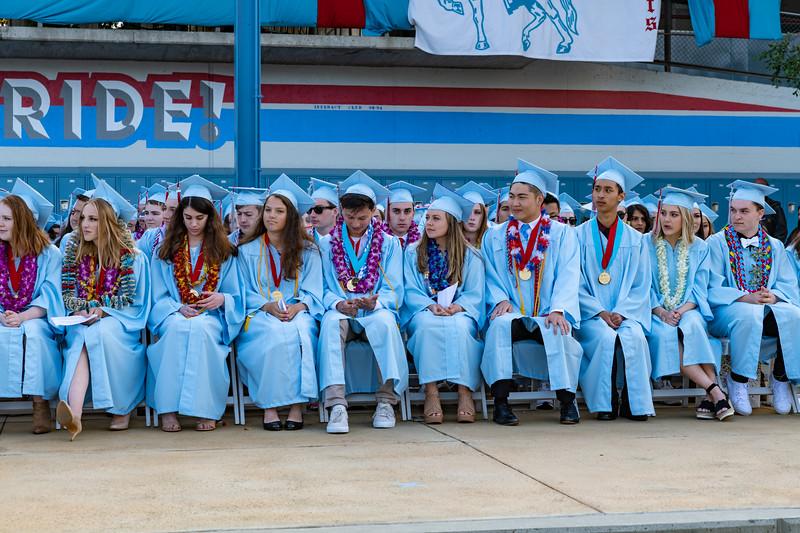Hillsdale Graduation 2019-4102.jpg