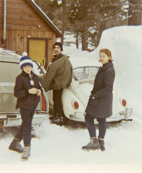 1971_Paul,RonMoomy,Connie,Donner.jpg