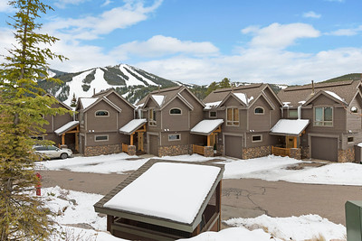 309 Antler Way Winter Park CO