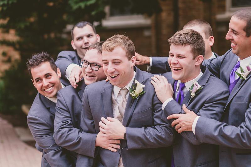Karley + Joe Wedding-0222.jpg