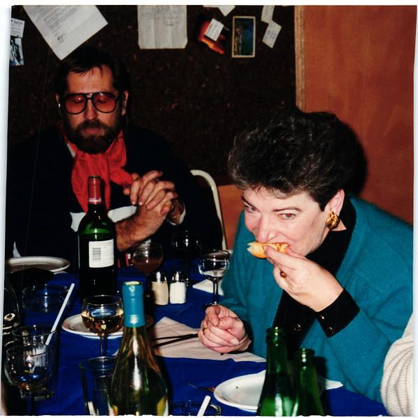 1995 TSCC Evening_004.jpg