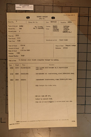 V: 10_10_1942