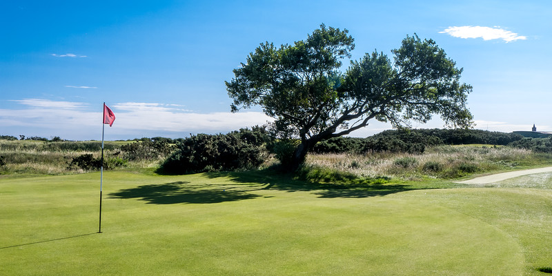 St Andrews New Course-24.jpg