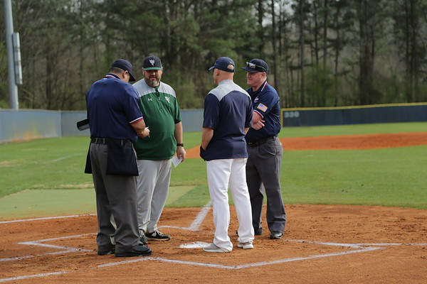 03.13.2019 WHS vs Roswell