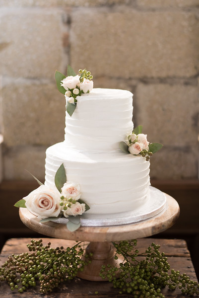 wedding-cakes.jpg