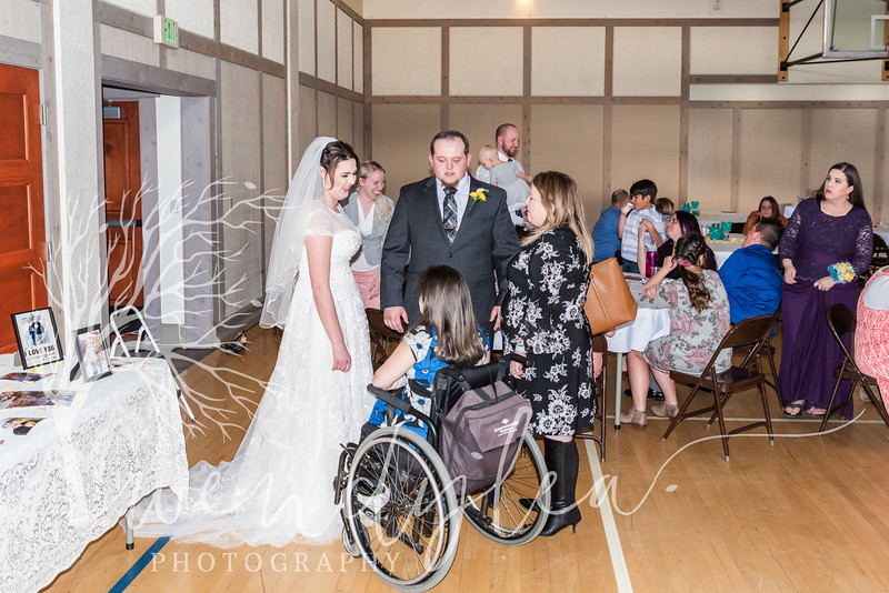 wlc Adeline and Nate Wedding3672019.jpg