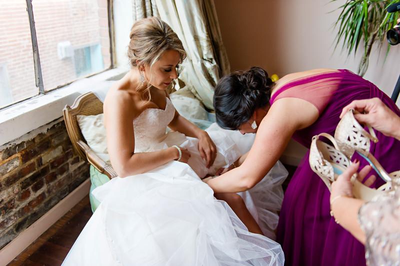 Stephanie and Will Wedding-1071.jpg