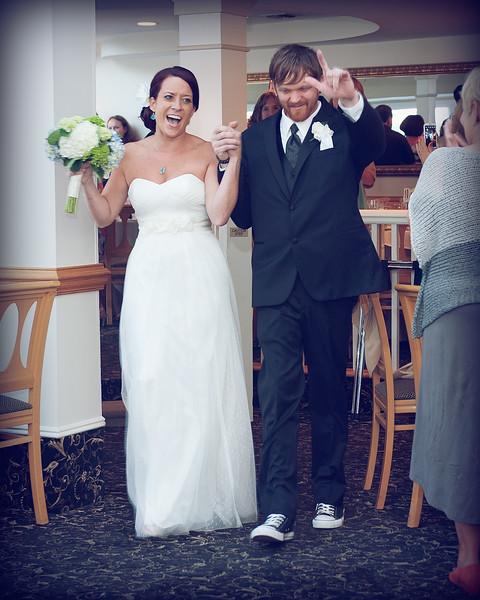 Artie & Jill's Wedding August 10 2013-428Vignette.jpg