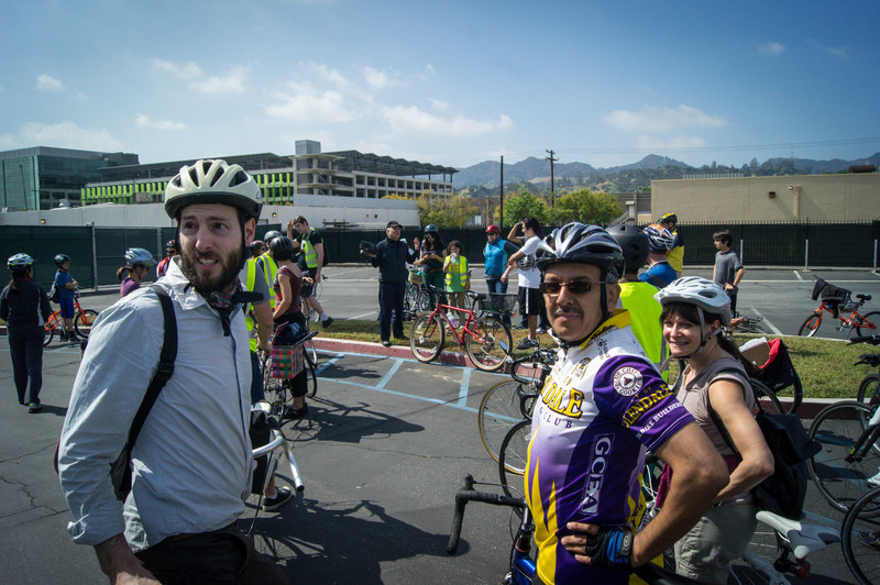 20130406071-Glendale Mayors Ride.jpg