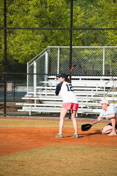 AFH Softball (13 of 47).jpg