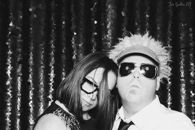 LOS GATOS DJ - Sharon & Stephen's Photo Booth Photos (lgdj BW) (62 of 247).jpg