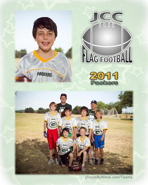 JCC_Football_2011-05-08_13-54-9575.jpg