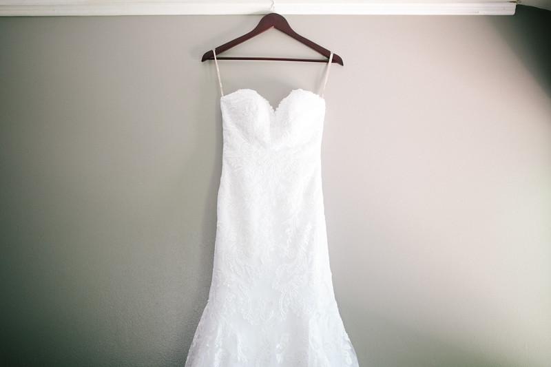 skylar_and_corey_tyoga_country_club_wedding_image-3.jpg