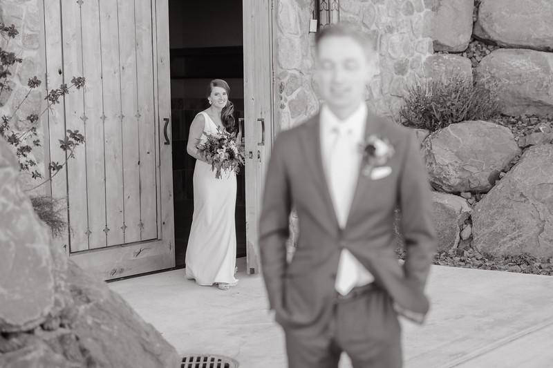 Seattle Wedding Photographer_-345.jpg