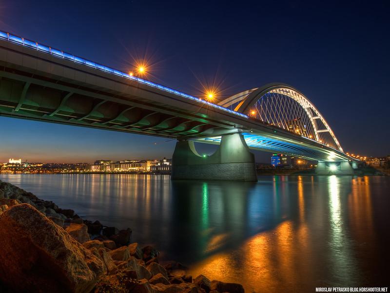 Apollo-Bridge-1600x1200.jpg