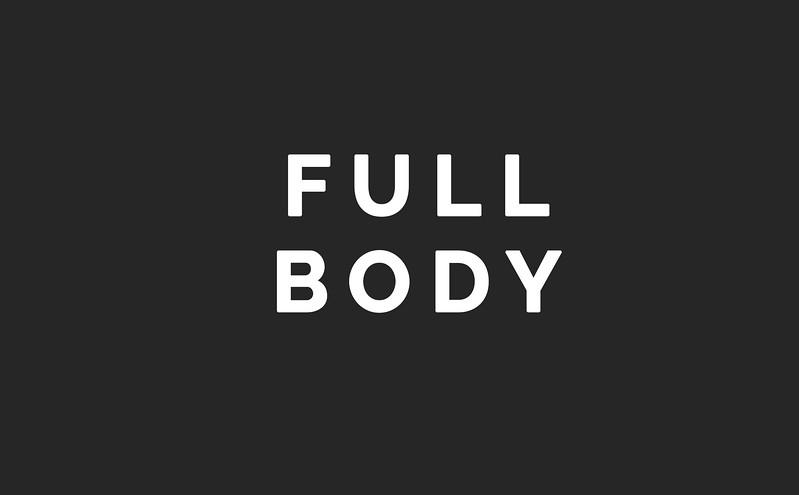 fullbody.jpg