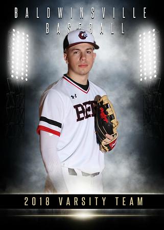 2018 bville baseball