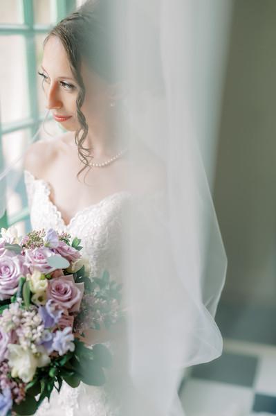 TylerandSarah_Wedding-600.jpg