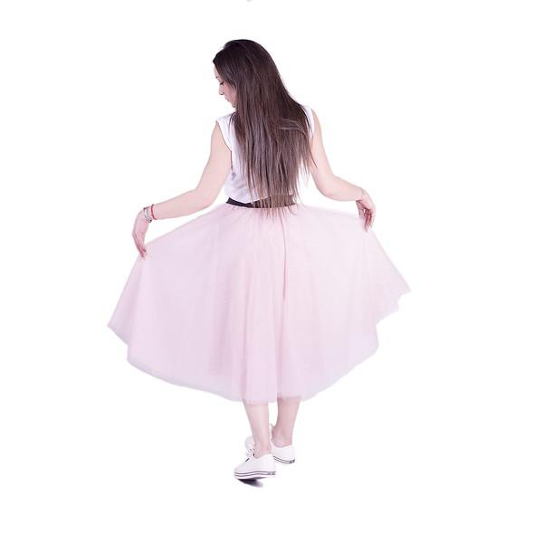 Επίδειξη ρούχων μόδας